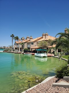 Foto på The Lakes
